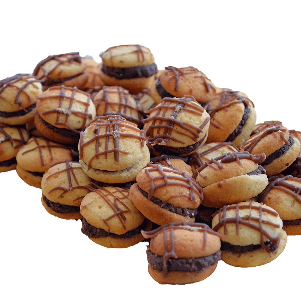 fursec-crema-tosca-1