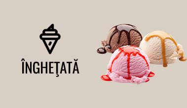 inghetata-tosca-categorie