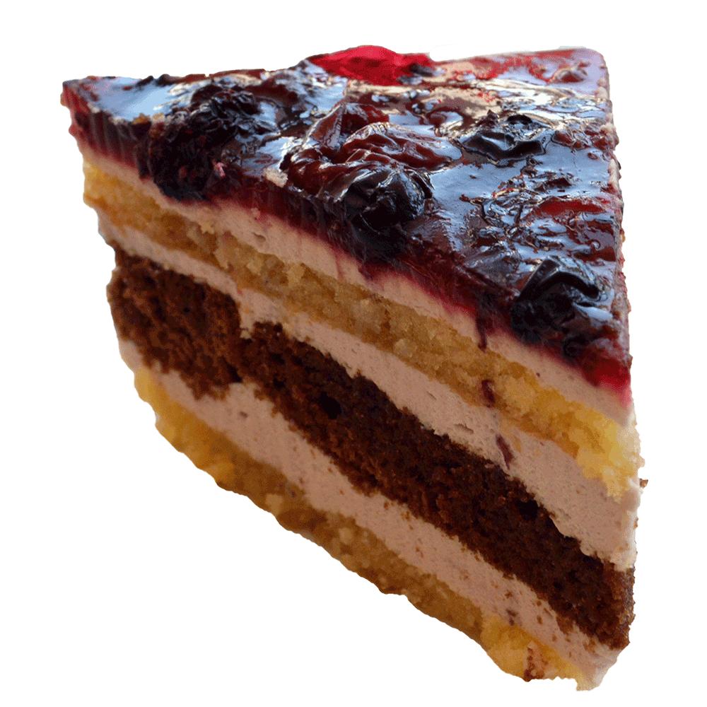 prajitura-sarlota-tosca-1