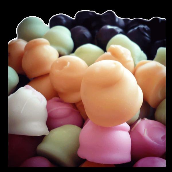 bomboane-fondante-tosca-1