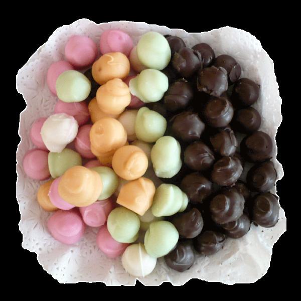 bomboane-fondante-tosca-3