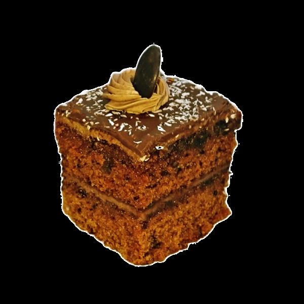 prajitura-de-post-tosca-1